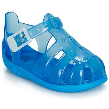Chaussures Garçon Chaussures aquatiques Chicco MANUEL Bleu