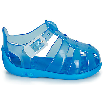 Chaussures Chicco MANUEL