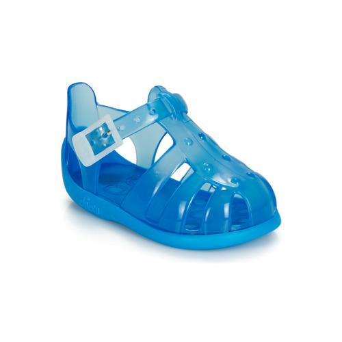 Chaussures Chaussures aquatiques Chicco MANUEL Bleu
