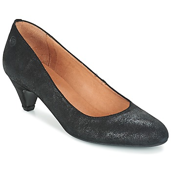 Chaussures Femme Escarpins Betty London GELA Noir