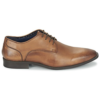 Chaussures Ben sherman roman