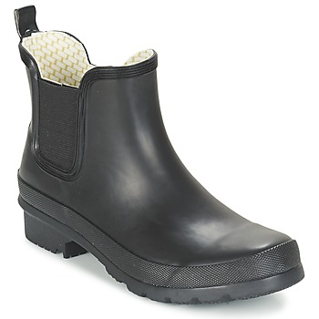 Boots Romika RomiRub10