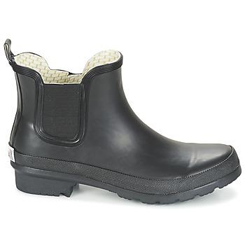 Boots Romika Westland RomiRub10