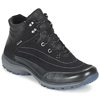 Chaussures Air max tnFemme Boots Romika Gabriele 19 schwarz-titan