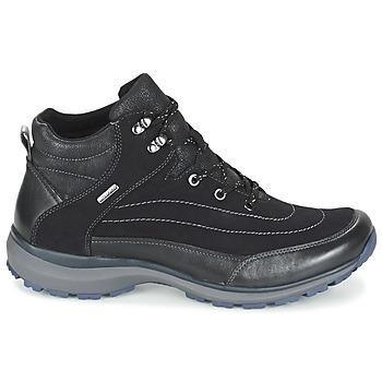 Boots Romika Westland Gabriele 19