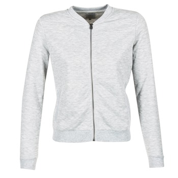 Vêtements Femme Sweats Only JOYCE BOMBER Gris