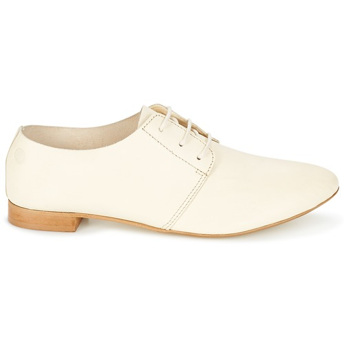Betty London GERY Blanc mexyD8