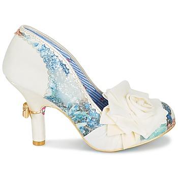 Chaussures escarpins Irregular Choice WASHINGTON