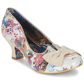 Escarpins Irregular Choice DAZZLE RAZZLE