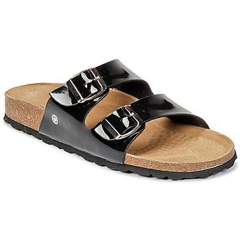 Chaussures Air max tnFemme Mules Casual Attitude GERRO Noir
