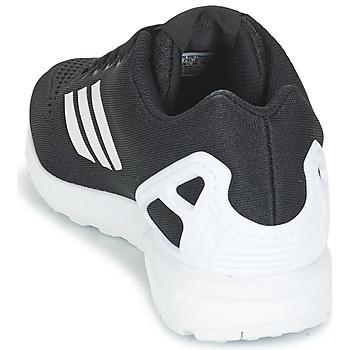 adidas Originals ZX FLUX EM Noir