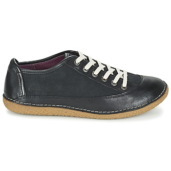 Derbies Kickers HOLLYDAY