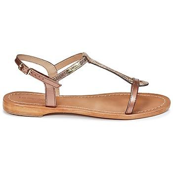 Sandales Les Tropéziennes par M Belarbi HAMAT
