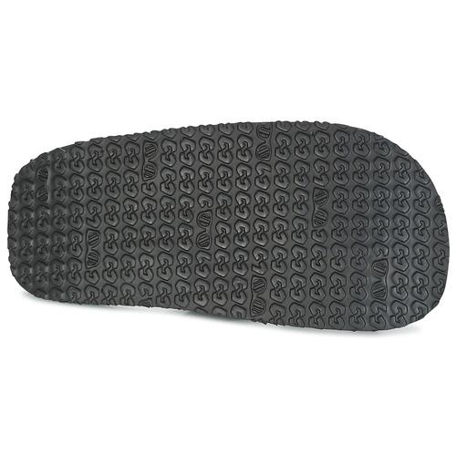 Cool shoe ORIGINAL Noir
