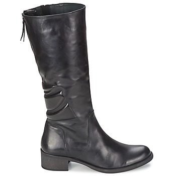 Bottes Betty London GRECIA
