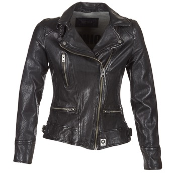 Veste Oakwood VIDEO - Oakwood - Modalova