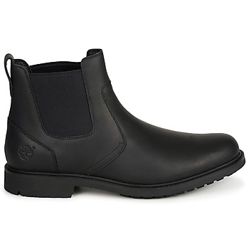 Boots Timberland EK STORMBUCKS CHELSEA