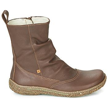 Boots El Naturalista NIDO TRAMBU
