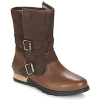 Bottines Sorel SOREL MAJOR MOTO