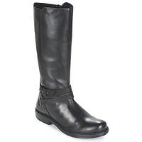 Boots Kickers MOTCAST