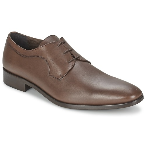 chaussure derbies homme pas cher