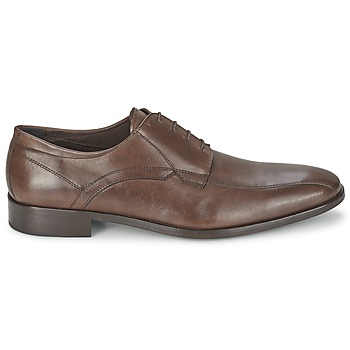 Chaussures So Size CURRO
