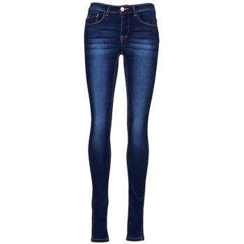 Jeans slim Only ULTIMATE