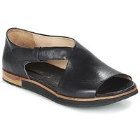Chaussures Air max tnFemme Derbies Neosens CORTESE Noir