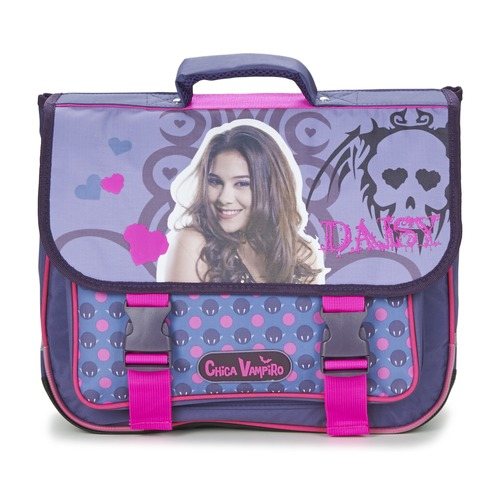best cheap hot sale detailed pictures CHICA VAMPIRO CARTABLE 38CM