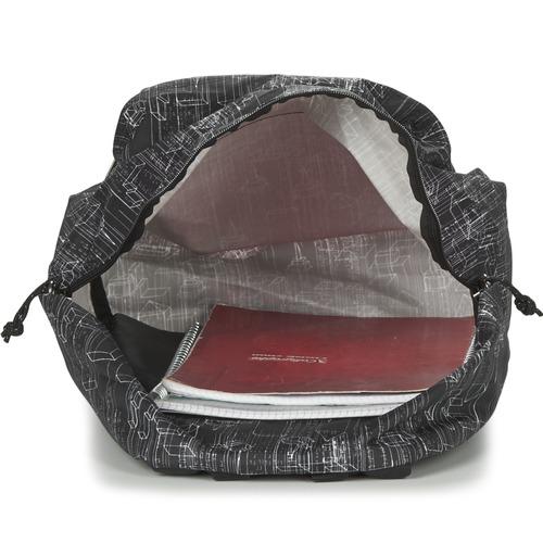 Eastpak PADDED PAK'R 24L Noir
