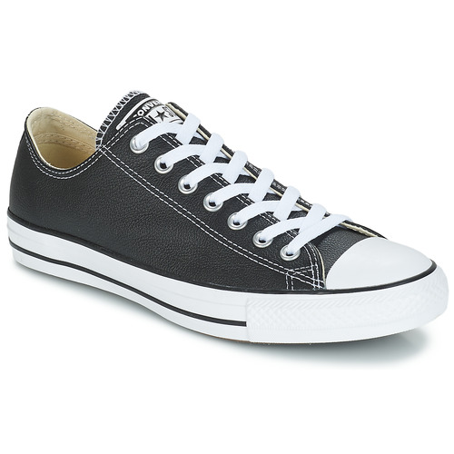 df4c2a6329f476 Converse CT 70 OX - Vinted