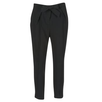 Pantalon Morgan LIKI