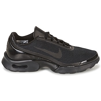 Chaussures Nike AIR MAX JEWELL W