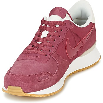 Nike AIR VORTEX LEATHER Bordeaux