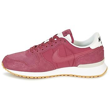 Nike AIR VORTEX LEATHER Bordeaux