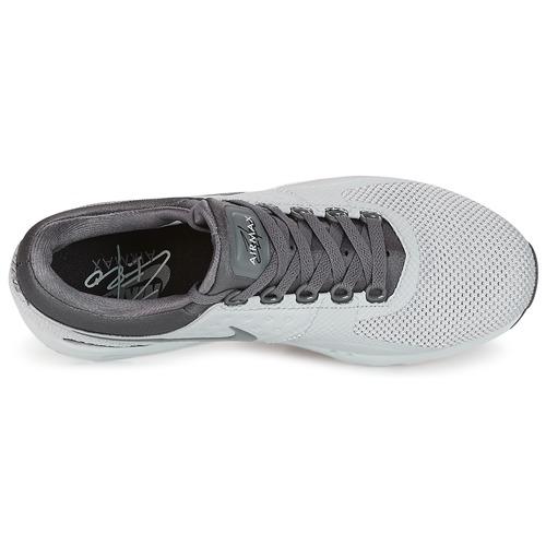 Nike AIR MAX ZERO ESSENTIAL Gris