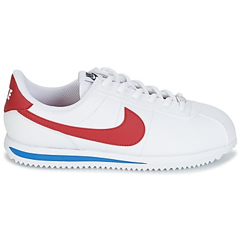 Baskets basses enfant Nike CORTEZ BASIC SL GRADE SCHOOL