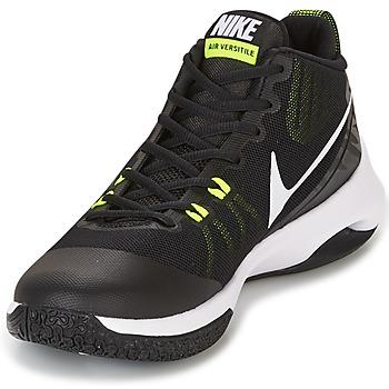 Nike AIR VERSITILE Noir / Blanc