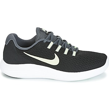 Chaussures Nike LUNARCONVERGE W