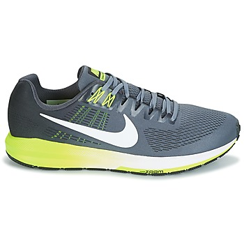 Chaussures Nike AIR ZOOM STRUCTURE 21