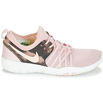 Chaussures Nike FREE TRAINER 7 AMP W