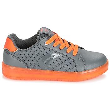 Chaussures enfant Geox J KOMMODOR B.B