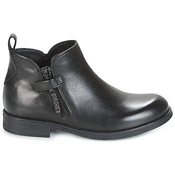 Boots enfant Geox J AGATA C