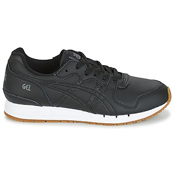 Baskets basses Asics GEL-MOVIMENTUM