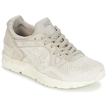 Chaussures Air max tnHomme Baskets basses Asics GEL-LYTE V Beige
