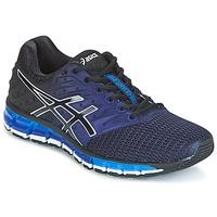 Chaussures Homme Running / trail Asics GEL-QUANTUM 180 2 Bleu