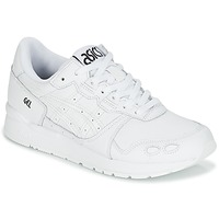 Chaussures Baskets basses Asics GEL-LYTE Blanc