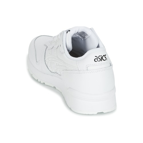 Asics GEL-LYTE Blanc