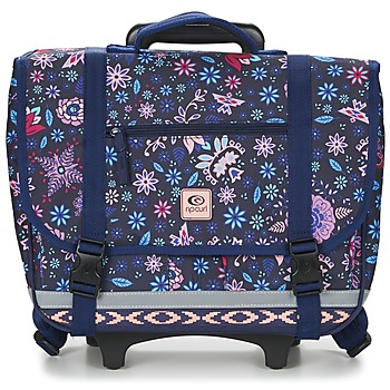 Cartable Rip curl mandala wheely satchel