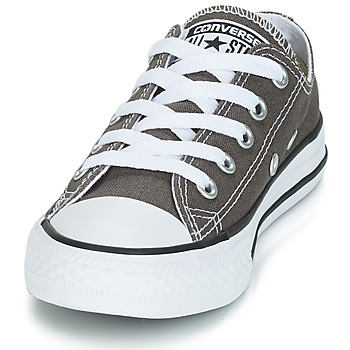 Converse CHUCK TAYLOR ALL STAR CORE OX Anthracite